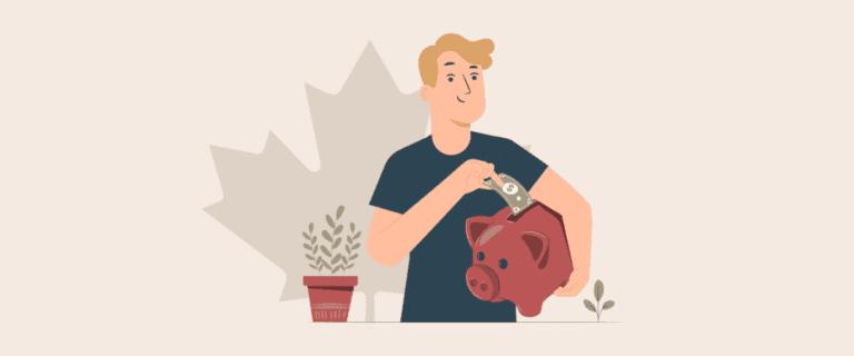 Cuánto gana un Diseñador Gráfico en Canadá